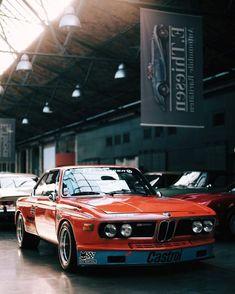 bmw classic cars from the Chevrolet Chevelle, Bmw 635csi, Lamborghini, Ferrari, Bmw Autos, Girly Car, Bmw Classic Cars, Bmw Love, Bmw 2002