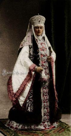 38 Ирина Шереметьева.