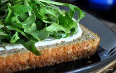 Homemade Vegan Mayonnaise - Food Well Said