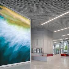 AV&C — The Brain Index – Columbia University Zuckerman Institute Social Media Topics, Buildings Artwork, Architectural Scale, Interactive Installation, State Street, Commercial Real Estate, Zaha Hadid, Experiential, Facade