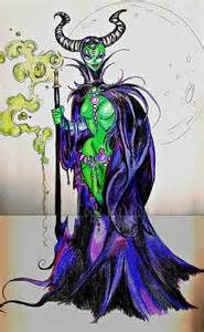 Evil Gueen Tattoos - Yahoo Image Search Results