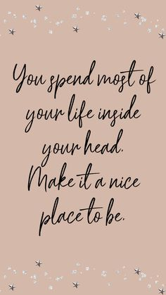 Ultimate Guide of Inspiring Quotes and Phone Wallpapers for 2020 Now Quotes, Pink Quotes, Self Love Quotes, Free Quotes, Words Quotes, Quotes To Live By, Sayings, New Year's Quotes, Quotes About Pink