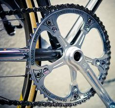 COLNAGO Master Track | Flickr - Photo Sharing!