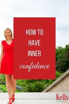 How to build confidence. fuel your body, wellbeing quotes, welling activities, wellbeing lifestyle, wellbeing food, mental wellbeing, health and wellbeing, wellbeing at work, wellbeing photography, wellbeing images, wellbeing logo, wellbeing tips, wellbeing mindfulness, feel good quotes, feel good about yourself, feel good today, feel good tips, feel good food, feel good happiness, feel good books, feel good movies, wellbeing stories, self care routine. #bodybuildingtips #bodybuildertips