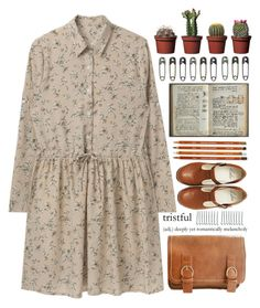 """Amber Run - Fickle Game"" by annaclaraalvez ❤ liked on Polyvore featuring Retrò, Tim Holtz and BOBBY"