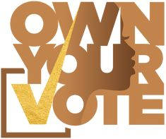 CHECK YOUR VOTER REGISTRATION STATUS AND REGISTER TO VOTE