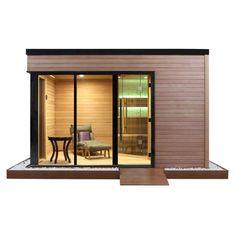 pavillon konsta modern art 264 x 256 cm natur bei hornbach kaufen pavillon pinterest. Black Bedroom Furniture Sets. Home Design Ideas