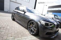 BMW_F20_f21_1-series_vorsteiner_v-ff101_flow_formed_forged_velgen