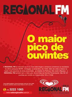 Regiona FM