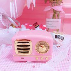 Triple Slow Cooker, Peach Tattoo, Hello Kitty Bedroom, Kawaii Things, Modern Planters, Pink Fashion, Vintage Pink, School Supplies, Kinky
