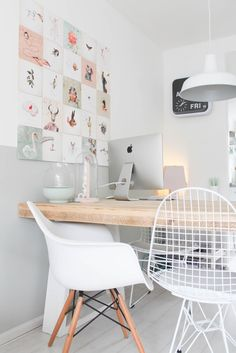 Blog over interieur en fotografie. Scandinavisch wonen.