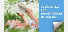 Buffon / Picasso : la rencontre - Salon du livre de Paris 2015, du 20 au 23 mars 2015, à Paris Porte de Versailles.