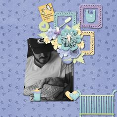 Adorable new kit - Spencer Storks Special Delivery by Scrapbookcrazy Creations by Robyn  http://scrappy-bee.com/beehive/index.php?main_page=product_info&cPath=140_150&products_id=289#.WAIUXOiAOko MDD Drag N Drop Templates - Cluster Happy  http://withlovestudio.net/shop/index.php?main_page=product_info&cPath=27_416&products_id=8295#.WAIVUuiAOko