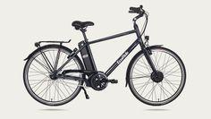 Urban8 E Mobility, Bike Brands, Bicycle, Bicycle Kick, Bike, Trial Bike, Bicycles