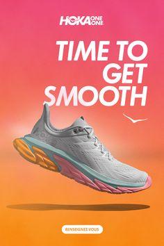 Fitness Brand, Yoga Fitness, Fitness Logo, Volleyball Workouts, Yoga Workouts, Fitness Workouts, Unique Heels, Wednesday Motivation, Running For Beginners
