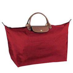 64 idées de Longchamp | sac, pliage, sac longchamp