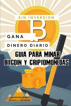 cómo funciona invertir en criptomonedas invierte tu bitcoin y gana diariamente