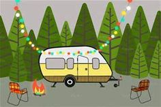 Check Out The Camping Resource Documents For Ideas About How To