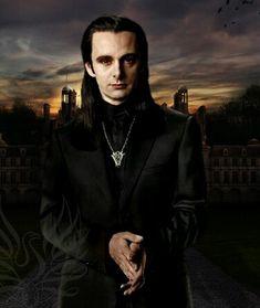 Die Twilight Saga, Vampire Twilight, Nikki Reed, Kristen Stewart, Aro Volturi, Charlize Theron Hair, Wolf Name, Edward Bella, Dark Hunter