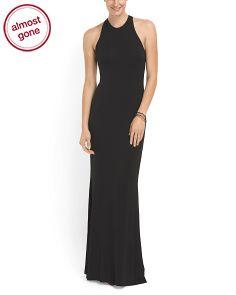 T J Maxx Prom Dresses 25