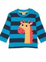 "Résultat de recherche d'images pour ""t-shirt girafe"""