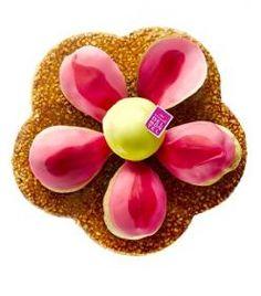 Fête des mères 2014 : trouver le best of des desserts en 2 jours