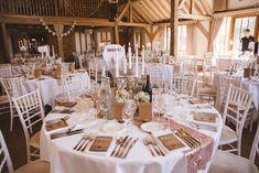 Wedding reception at Cain Manor. Cain Manor, Wedding Reception, Wedding Venues, Surrey, Hampshire, Banquet, Weddingideas, Real Weddings, Wedding Decorations