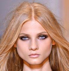 Astuces anti-cheveux electriques