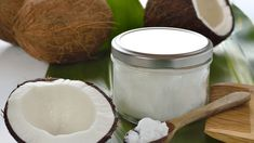 Use Coconut Oil Health - 💜Coconut Oil Uses💜 - 9 Reasons to Use Coconut Oil Daily Coconut Oil Will Set You Free — and Improve Your Health!Coconut Oil Fuels Your Metabolism! Coconut Oil Lotion, Coconut Oil For Teeth, Coconut Oil Pulling, Coconut Oil Uses, Organic Coconut Oil, Coconut Milk, Coconut Chocolate, Coconut Cream, Coconut Water