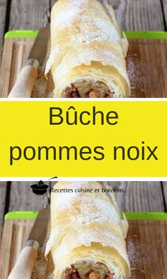 Easy, Bread, Cheese, Food, Apples, Bon Appetit, Cooking Recipes, Thermomix, Brot