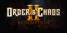 Order & Chaos 2: Искупление на компьютер