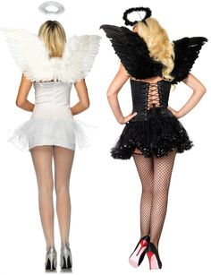 Feather Angel Wings Costume Accessory with Halo Adult Teen Halloween Fancy Dress Halloween Costumes For Teens, Halloween Fancy Dress, Angel Wings Costume, Feather Angel Wings, Lingerie For Sale, Costume Accessories, Dress Up, Fashion Outfits, Halo