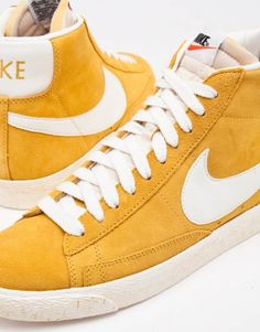 size 40 46dd5 79d4b I own the low tops of these... Orange Cortez  3 Darts,. DartsNike Skor Sneakers
