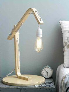 Les 163 meilleures images de Idées IKEA | Idées ikea, Ikea