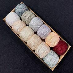Valdani Inc. Yarn Thread, Convenience Store, Convinience Store