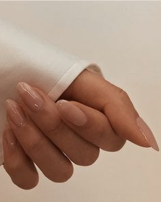 Cute Acrylic Nails, Cute Nails, Pretty Nails, Stars Nails, Nails Kylie Jenner, Beauty Nail, Face Beauty, Beauty Makeup, White Manicure