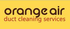 Find Your Best Local Air Duct Cleaning In Orange CA California. Get Relevant Information On Phone Numbers, Locations & Maps For Orange CA California Air Duct Cleaning Now! Clean Air Ducts, Air Conditioning Services, Duct Cleaning, Location Map, The Help, California, Cleaning Services, Orange, Reading