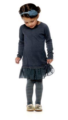 30 besten Best of kids Bilder auf Pinterest   Kids fashion, Crowns ... 28d046da1b