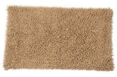 Castle Hill 100% Cotton Chenille Shaggy Bath Rug with Spray Latex Backing 24x40  Taupe Castle Hill,http://www.amazon.com/dp/B00AF0UPZA/ref=cm_sw_r_pi_dp_GKNEtb0VK0T4G2ER