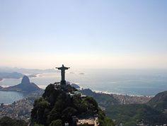 Le carnaval de Rio débute aujourd'hui ! Que la fête commence sous le soleil brésilien... #Rio #Brésil #plage #soleil #carnaval Hotels-live.com via https://www.instagram.com/p/BBZ7silrwzu/ #Flickr