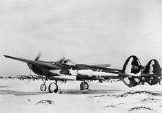 U.S. Navy Base in Iceland | ... lo lightning 42 12596 of the 50th fighter squadron in iceland 1942