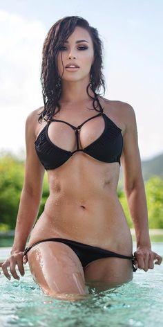 machine pour baiser un compteur video nue womens salle de sport