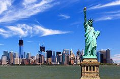 11 Top-Rated Tourist Attractions in New York State | PlanetWare