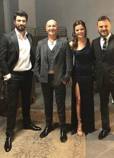 Turkish Actors, Pants, Soaps, Fashion, Trouser Pants, Hand Soaps, Moda, Fashion Styles, Women Pants