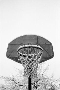 (100+) Basketball | Tumblr