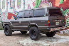 Bid for the chance to own a No Reserve: 1990 Toyota Land Cruiser at auction with Bring a Trailer, the home of the best vintage and classic cars online. Toyota 4, Toyota Hilux, Land Cruiser Interior, Toyota Cruiser, Land Cruiser 70 Series, Vinyl Doors, Bull Bar, Lifted Ford Trucks, Classic Cars Online