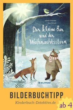 Kinderbuch Weihnachten.Die 31 Besten Bilder Von Bilderbucher Weihnachten Advent