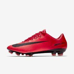680c1c5133 Nike Mercurial Vapor XI Firm-Ground Football Boot