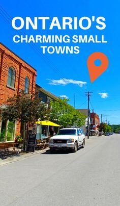Ontario City, Ontario Travel, Ontario Camping, Ottawa Ontario, Alberta Canada, Canadian Travel, Canadian Rockies, Toronto, Vancouver