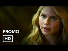 """Check out the preview for the next episode of The Originals """"The Casket Girls"""" back January 14th! 